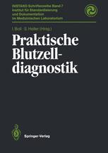 Praktische Blutzelldiagnostik