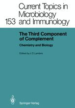 The Third Component of Complement
