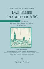 Das Ulmer Diabetiker ABC