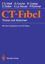 CT-Fibel