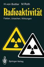 Radioaktivität