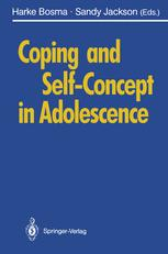 Coping and Self-Concept in Adolescence