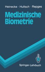 Medizinische Biometrie