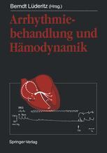 Arrhythmiebehandlung und Hämodynamik