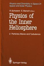 Physics of the Inner Heliosphere II