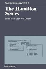 The Hamilton Scales