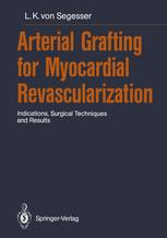 Arterial Grafting for Myocardial Revascularization