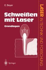 Schweißen mit Laser