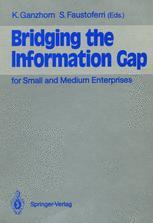 Bridging the Information Gap