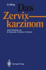 Das Zervixkarzinom