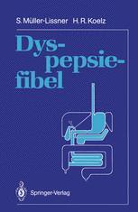 Dyspepsiefibel