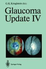 Glaucoma Update IV