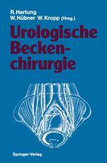 Urologische Beckenchirurgie