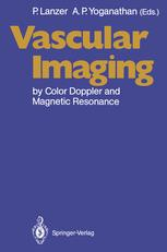 Vascular Imaging by Color Doppler and Magnetic Resonance
