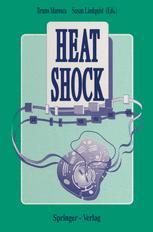 Heat Shock