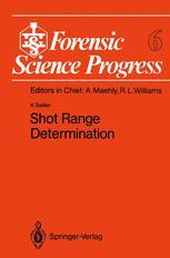 Shot Range Determination