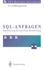 SQL-Anfragen