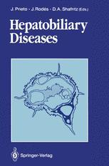 Hepatobiliary Diseases