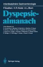 Dyspepsiealmanach