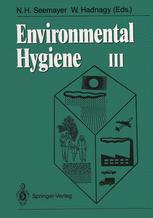 Environmental Hygiene III