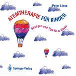 Atemtherapie für Kinder