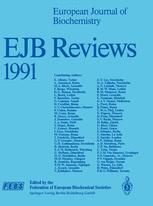 EJB Reviews 1991