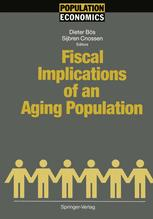 Fiscal Implications of an Aging Population
