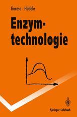 Enzymtechnologie