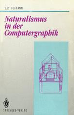 Naturalismus in der Computergraphik