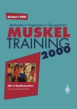 Muskel Training 2000