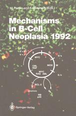 Mechanisms in B-Cell Neoplasia 1992