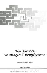 New Directions for Intelligent Tutoring Systems