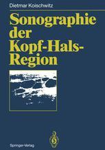 Sonographie der Kopf-Hals-Region