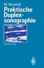 Praktische Duplexsonographie