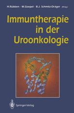 Immuntherapie in der Uroonkologie