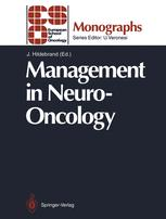Management in Neuro-Oncology