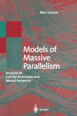 Models of Massive Parallelism