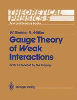 Theoretical Physics Text and Exercise Books
