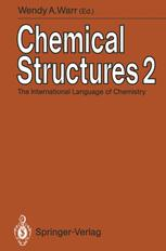 Chemical Structures 2