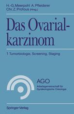Das Ovarialkarzinom