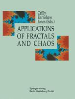 Applications of Fractals and Chaos