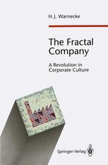 The Fractal Company