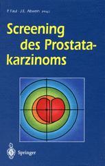 prostatabiopsie ergebnis