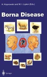 Borna Disease