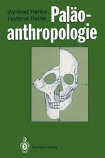 Paläoanthropologie
