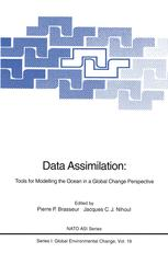 Data Assimilation