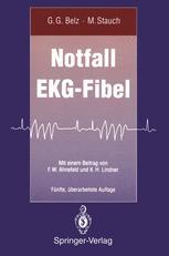 Notfall EKG-Fibel