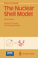 The Nuclear Shell Model
