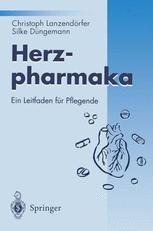 Herzpharmaka