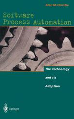 Software Process Automation